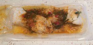 Cod dish 3